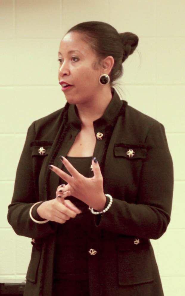 Crescent City school briefs for October 23, 2014 _lowres