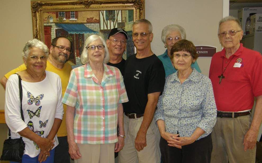 Community column for Sept. 5, 2014 _lowres