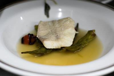 Audubon G.U.L.F. dinner series announced_lowres