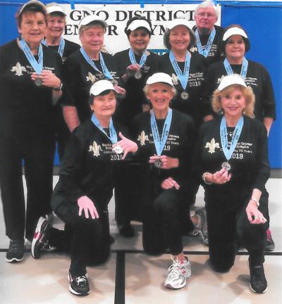 Harvey Golden Age Senior Olympics.jpg