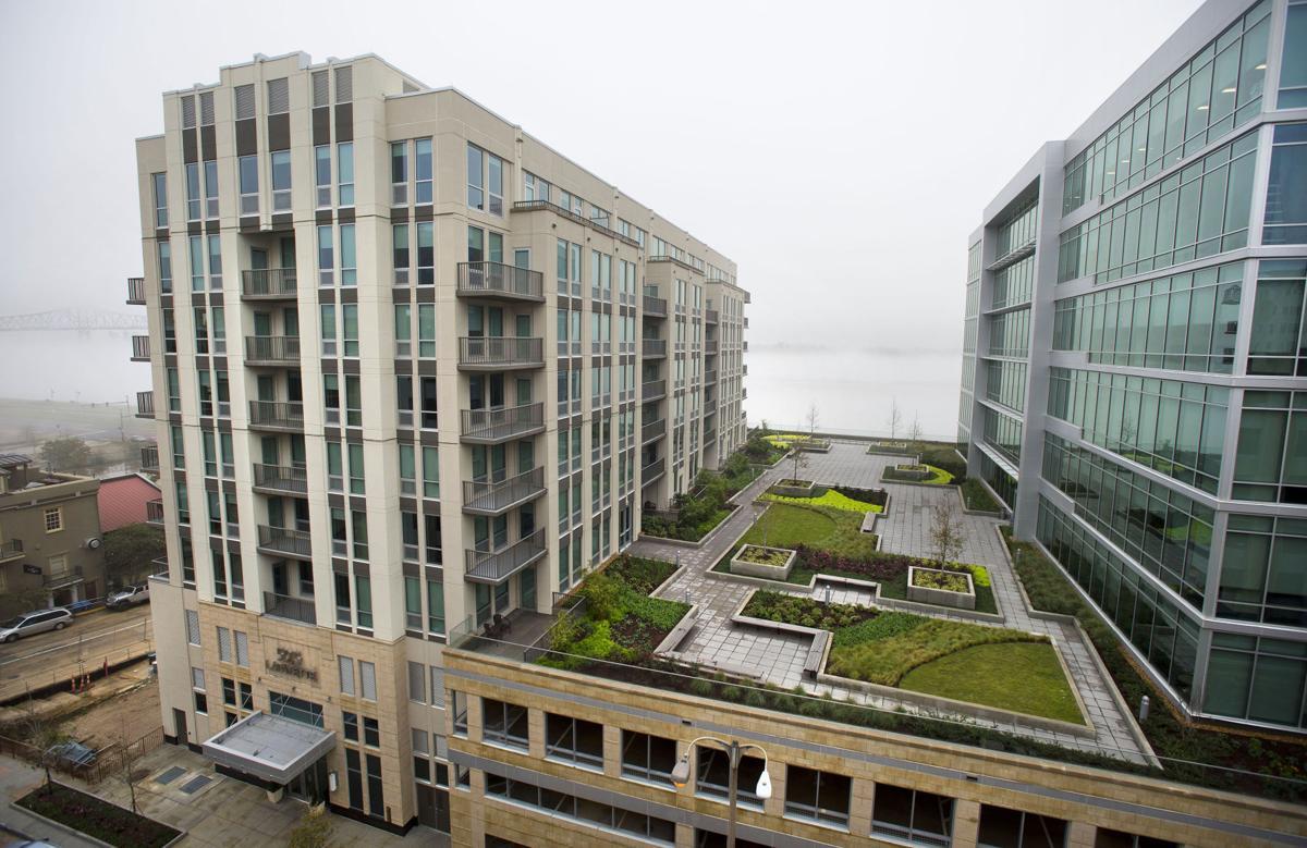 DowntownResidential.adv 16.jpg