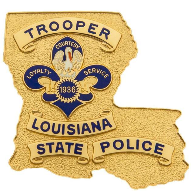 Baton Rouge man killed in single-vehicle crash late Saturday in Livingston Parish