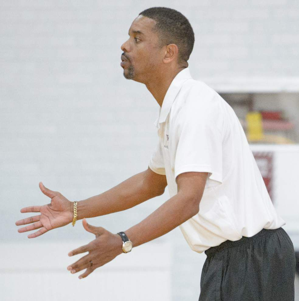 Warren Easton gets emotional win over rival Cabrini _lowres