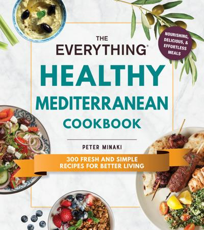 Everything Healthy Mediterranean Cookbook_COVER.jpg