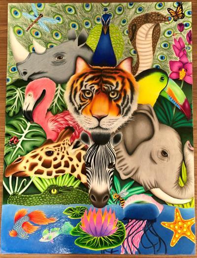 Baton Rouge Zoo Alfonso Juarez.jpg