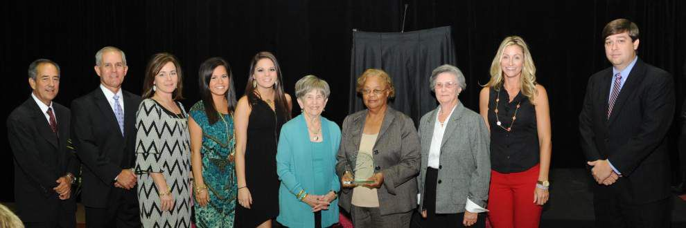 Member businesses awarded by area chamber _lowres