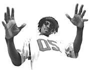 The Rap on WWOZ_lowres