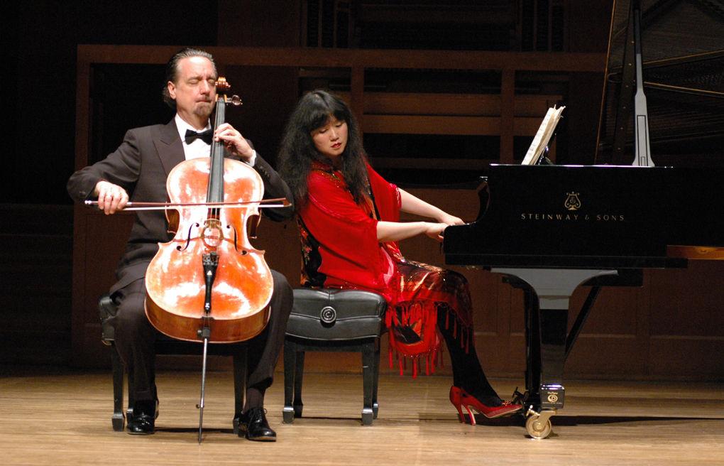 linoln-center-recital_06 copy.jpg