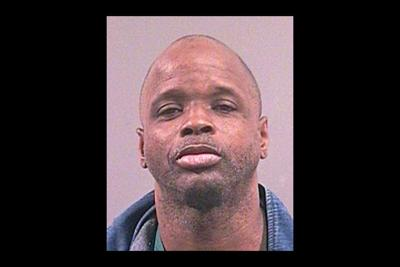 Ascension sheriff's deputies seeking Donaldsonville sex offender for failure to register _lowres