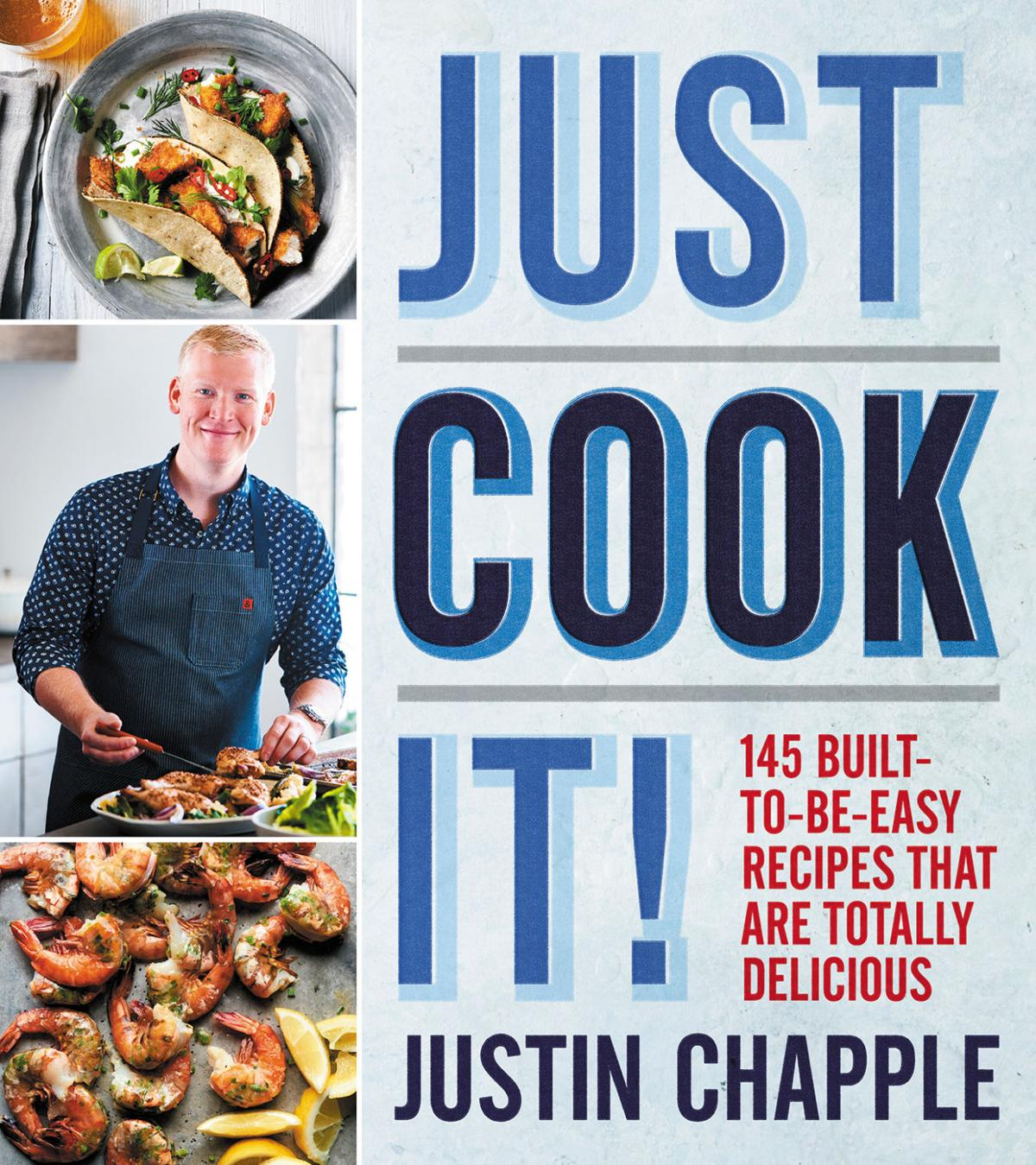 Just_Cook_It-_Cover