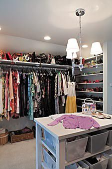 10 Tips For Organizing Your Closet_lowres