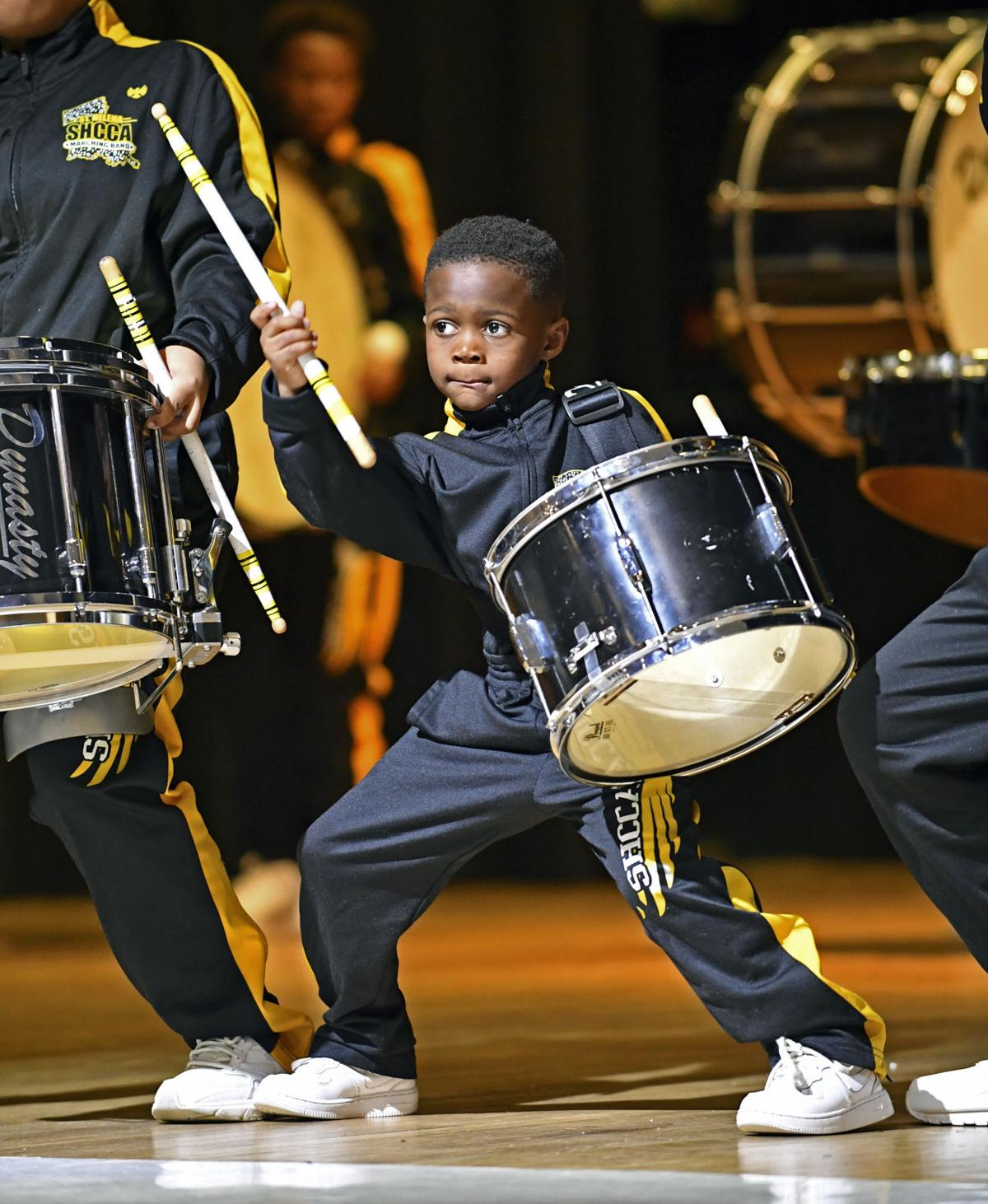 BR.drummerboy.adv HS 186.JPG