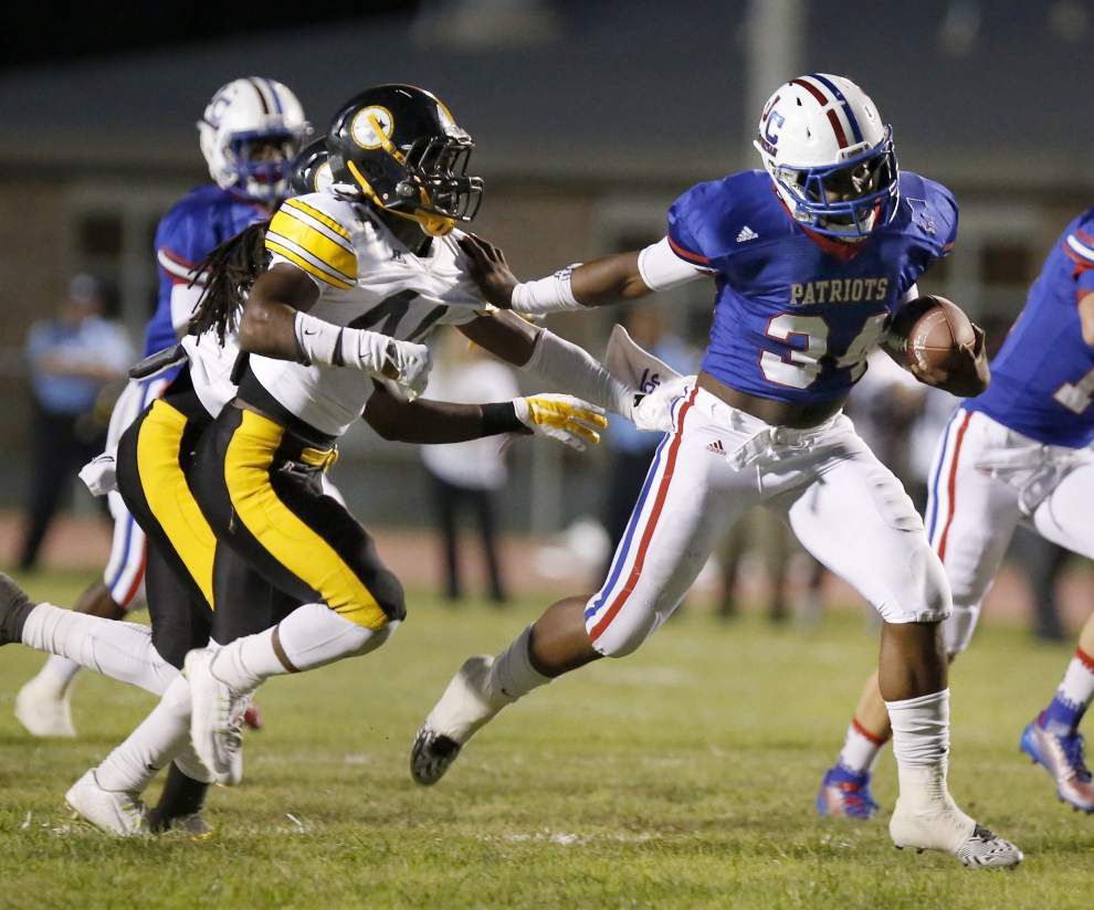 Prep Football Report _lowres