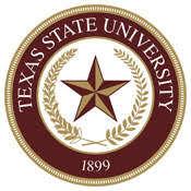 TexasStateUniv