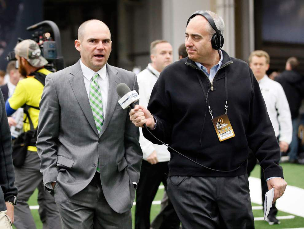 Video: Oregon coach Mark Helfrich says the Ducks run the ball more than most people think _lowres