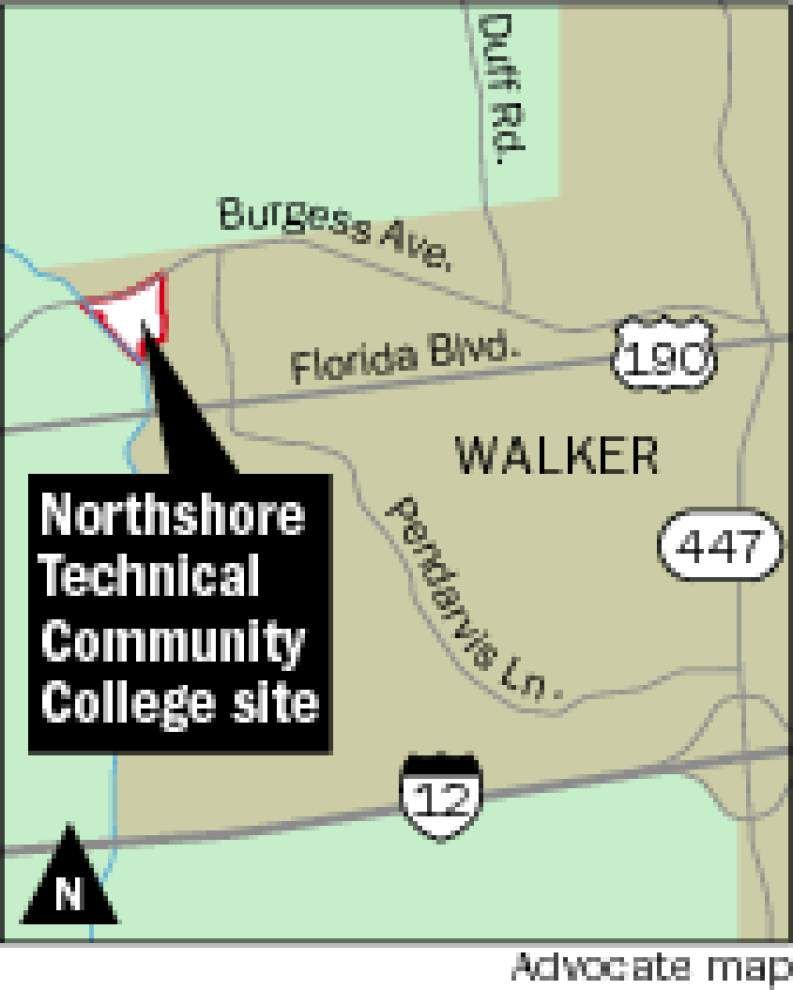 NTCC campus closer to reality _lowres
