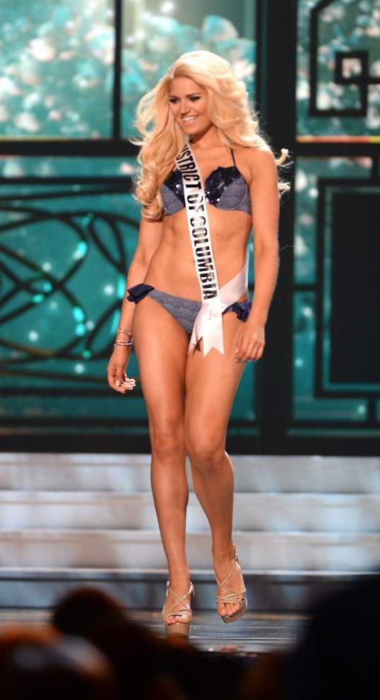 WBRZ to air Miss USA pageant locally over sister station _lowres