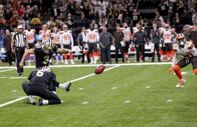 Wil Lutz finds redemption with game-winner for Saints 46400a448