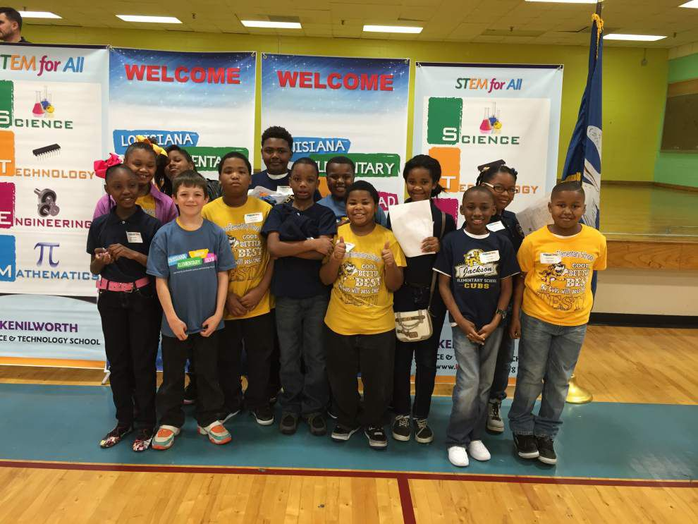 JES shines at state math competition _lowres