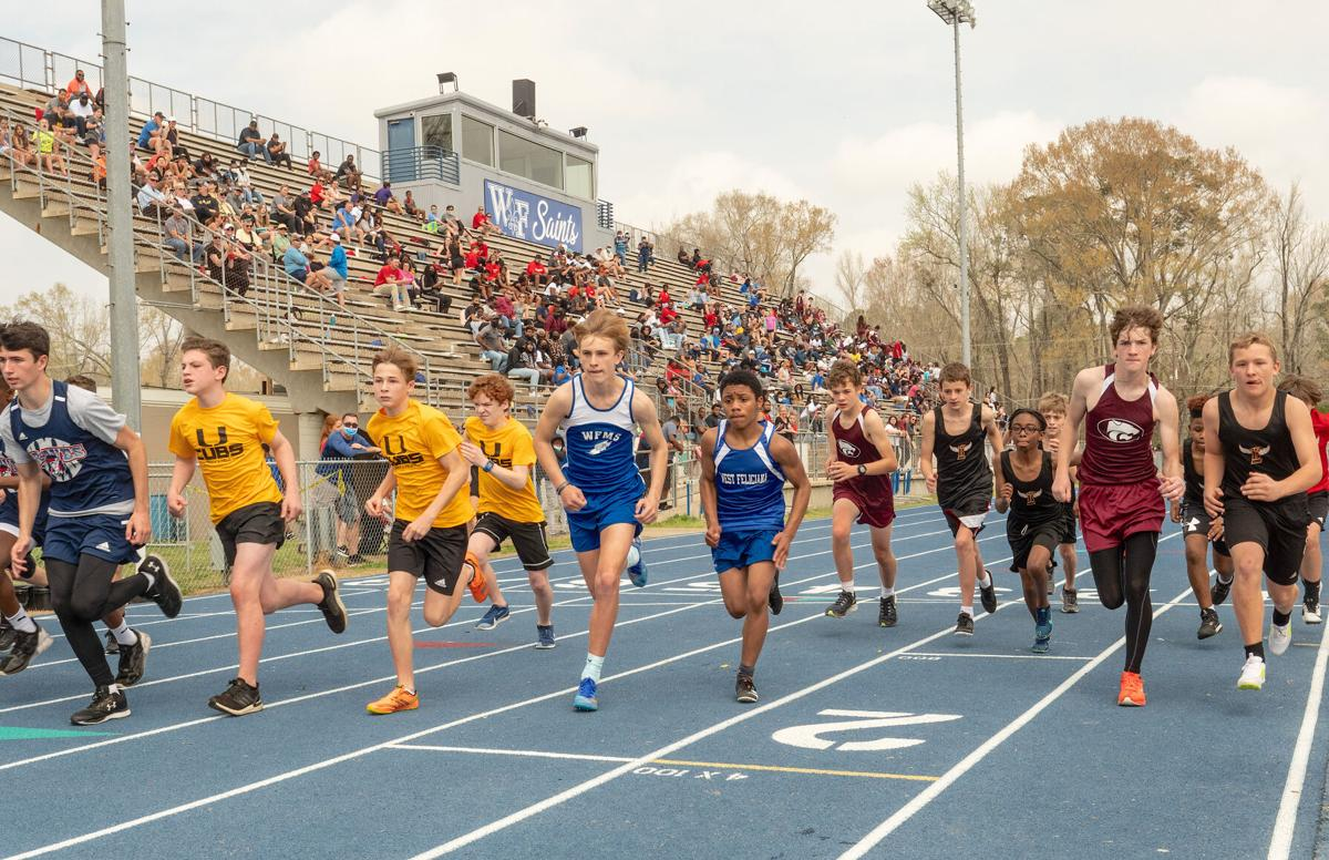 West_Feliciana_Middle_School_Track_and_Field_meet007