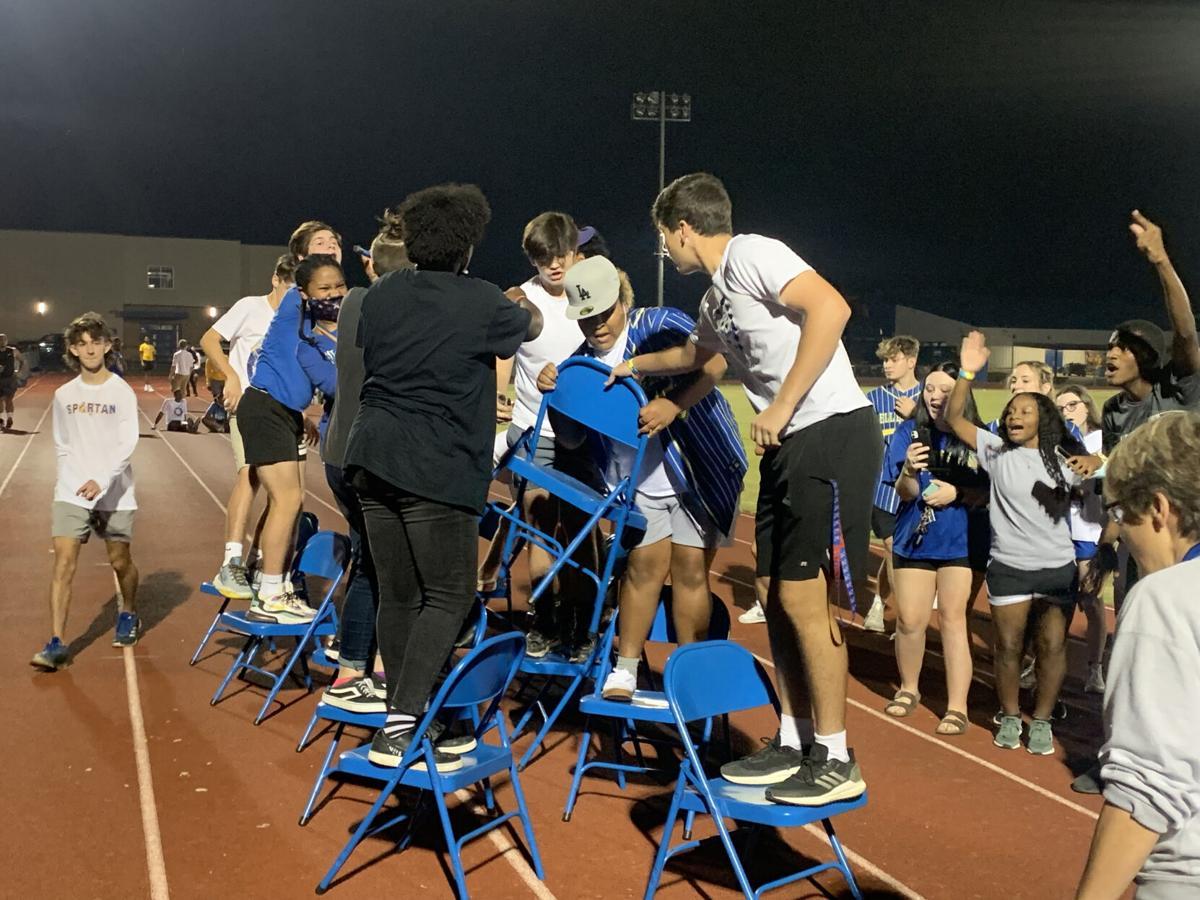 ASC ea chair game.jpg