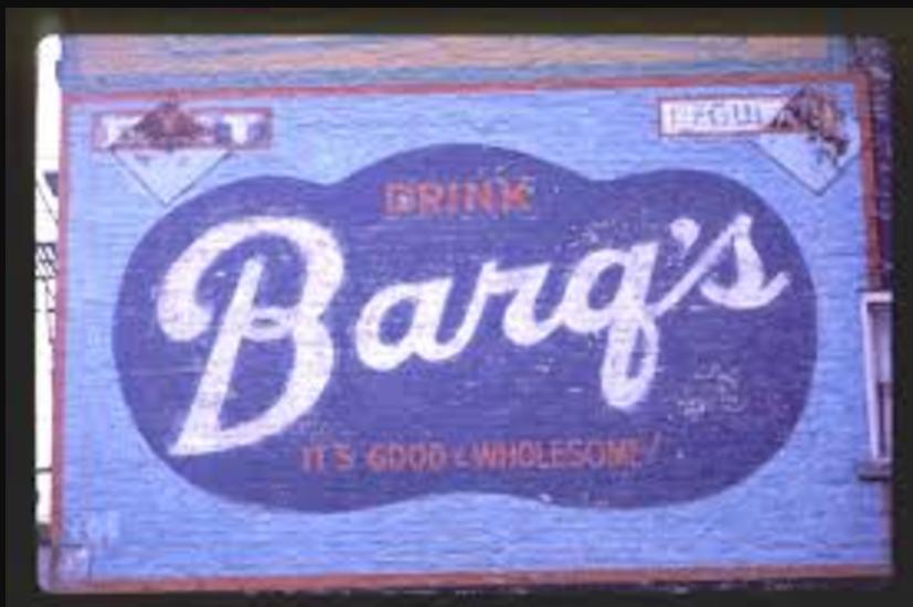300 Barq's