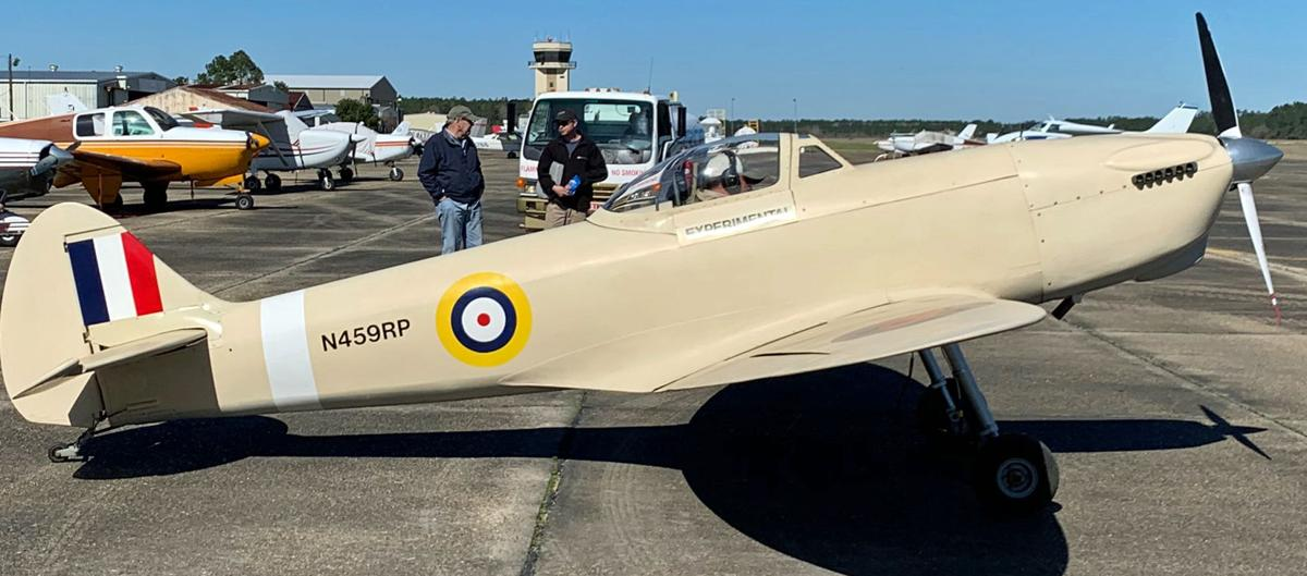 Pratt Spitfire.jpg