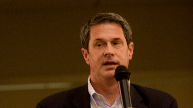 Vitter, GOP resort to hysterical lies about Syrian refugees in Louisiana_lowres