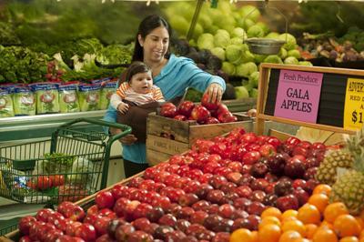 Fruit shopping picture September.jpg