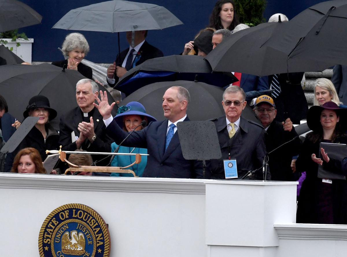 BR.inauguration.011320 263.jpg