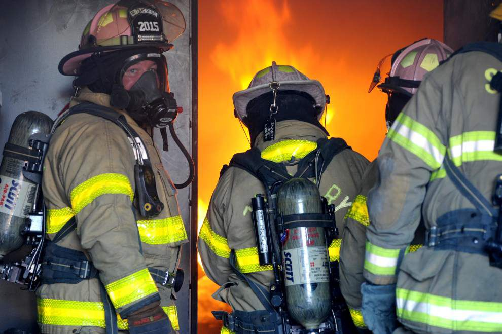 Firefighting New & old _lowres