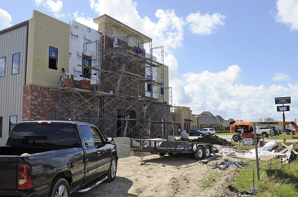 More orderly future development in store for city of Scott _lowres