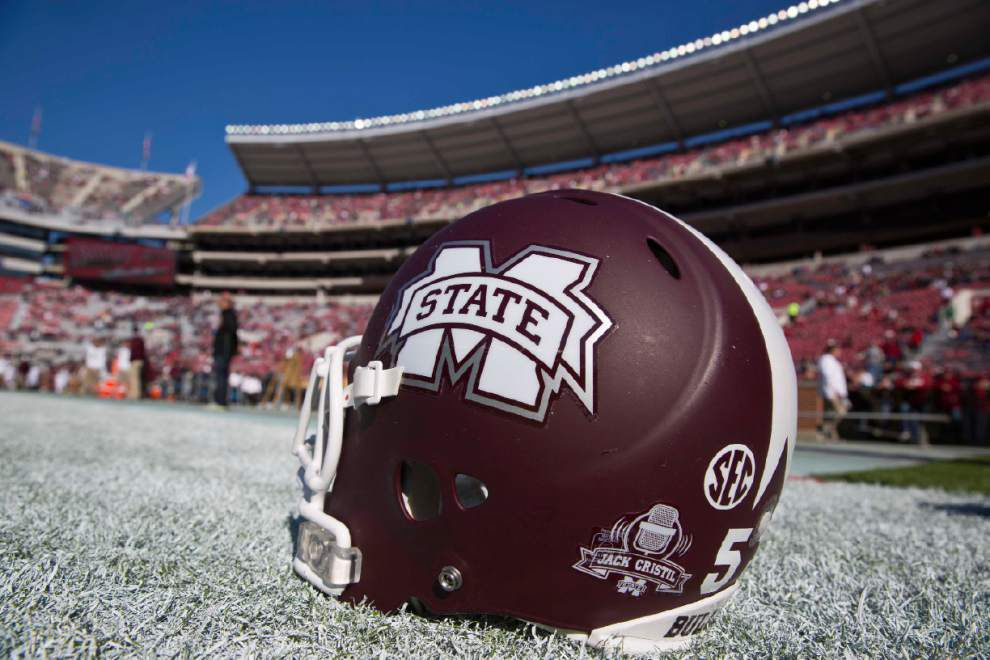 This week in the SEC: The rating game, around the league, game of the week _lowres