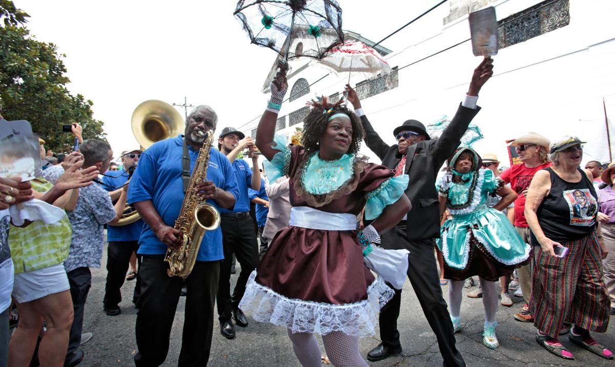 SatchmoSecondLine56119.jpg copy for Red
