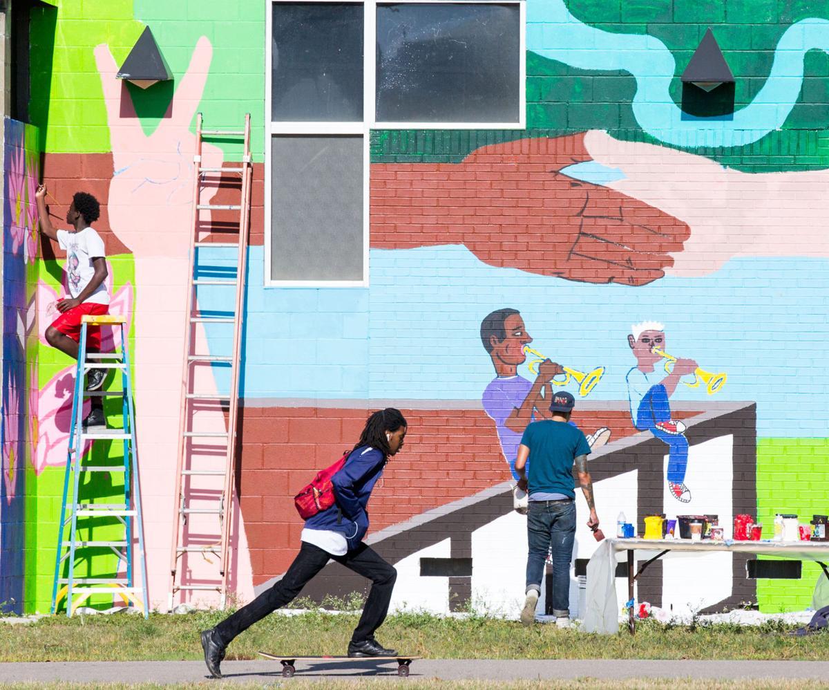 mural.nc.120716_03.JPG