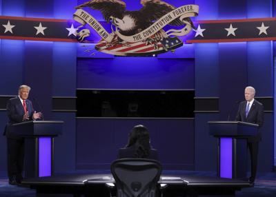BR,debate.102320