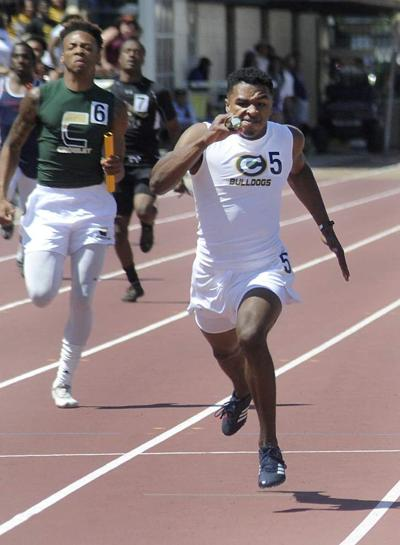 Check out the LHSAA state track meet results: Classes 5A, 4A, 3A _lowres