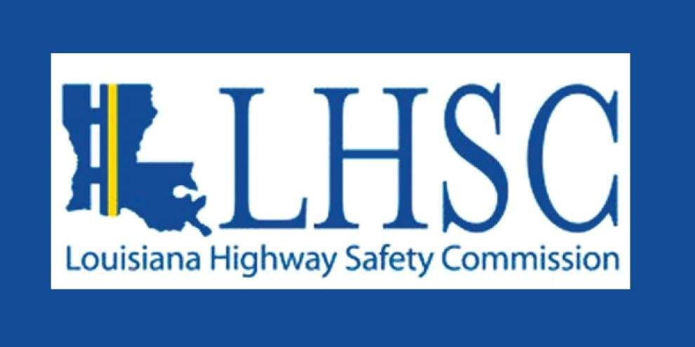State: Speed still major factor in highway deaths _lowres