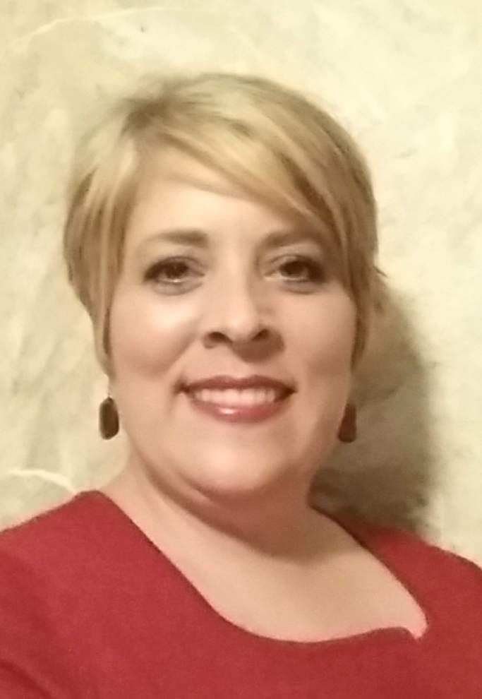 Running for office: West Feliciana Parish Council, District D _lowres