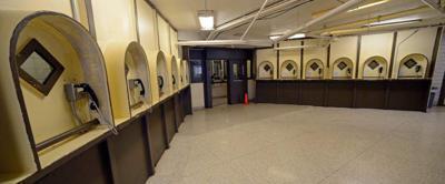 Photos: EBR Prison _lowres