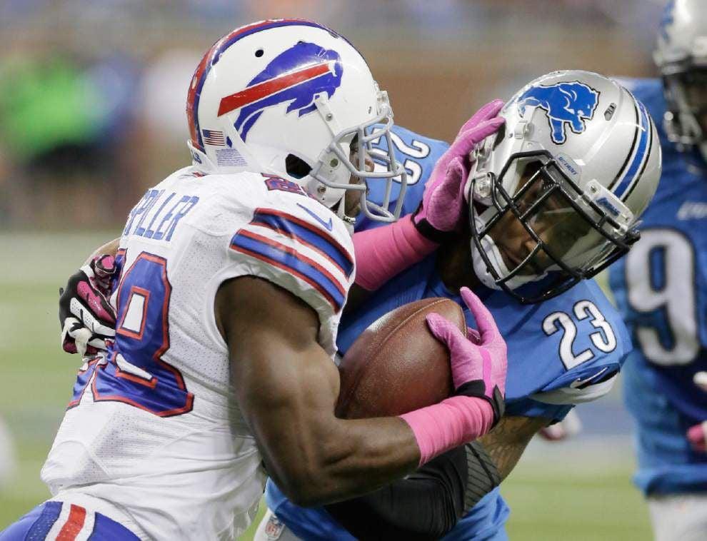 Bills beat Lions on 58-yard field goal _lowres