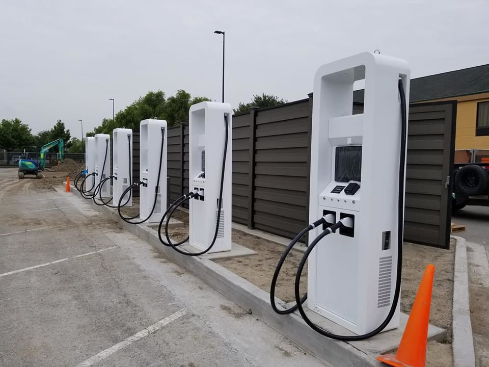 electric vehicle station.jpg