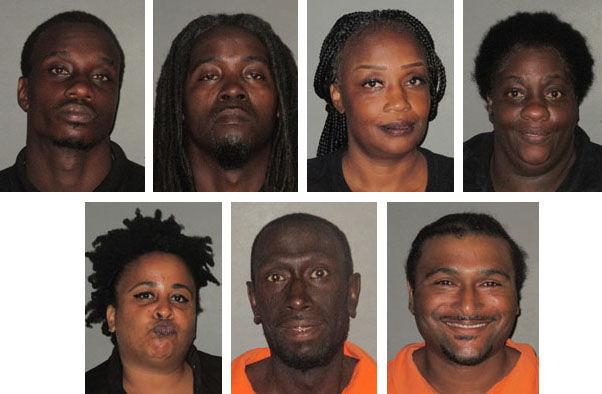 ArrestedProtesters.jpg