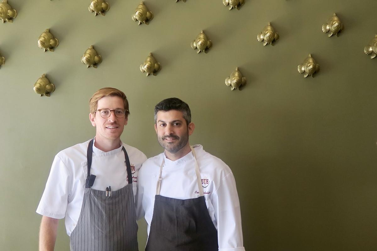 dtb chefs.jpg
