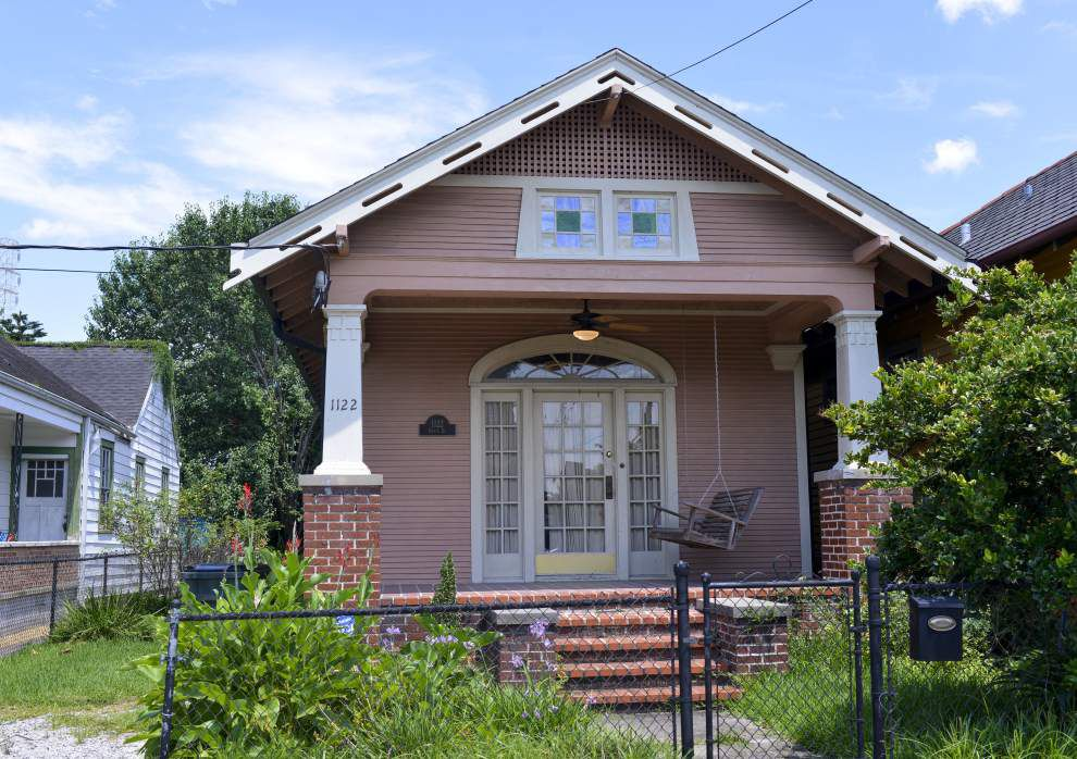 new orleans property transfers may 19 26 2015 home garden rh theadvocate com