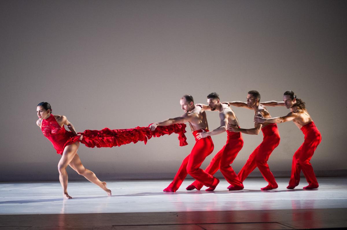 Ballet Hispanico by Paula_Lobo-5905.jpg (copy)