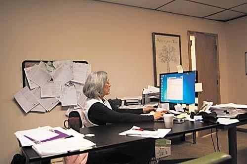 Louisiana's Medicaid Billing Snafu_lowres