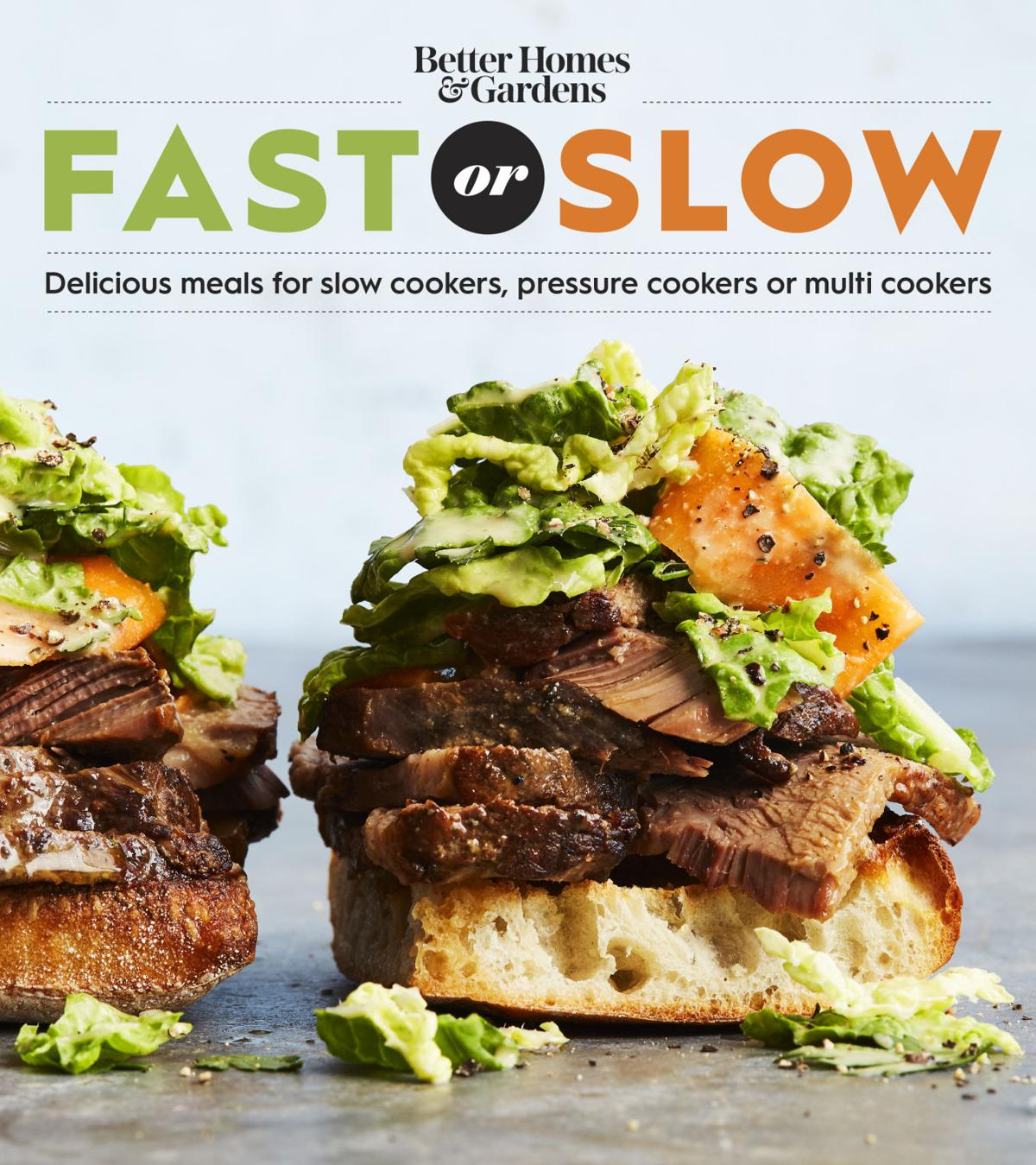 BHG_Fast_or_Slow_Cover