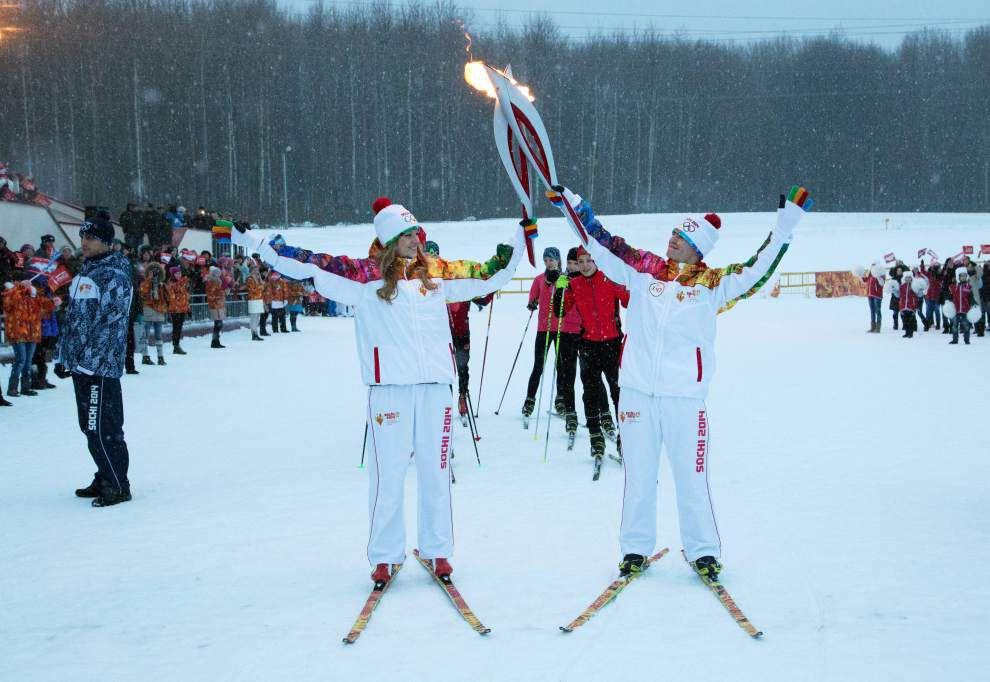 U.S. issues travel alert for Sochi Olympics _lowres