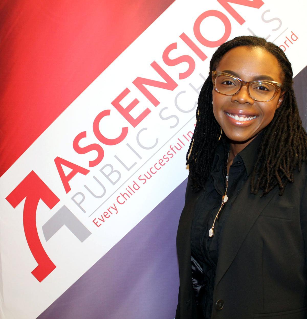 Ascension schools Robyn Simmons .jpg